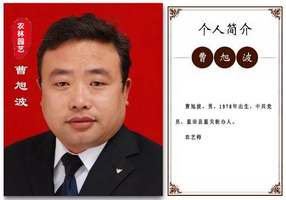 1717  曹旭波