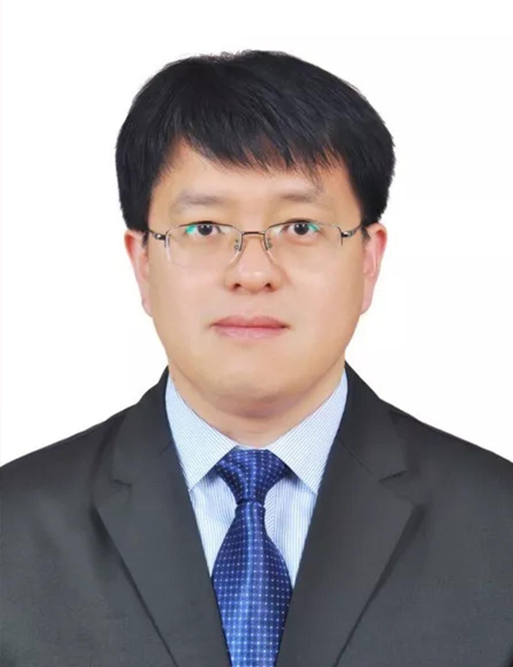 012李鲁峰