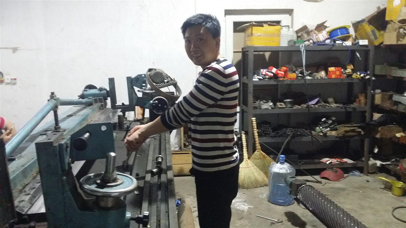 31金康丝博   马晓