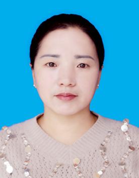 018顾兴玲-尹豆坞卫生室