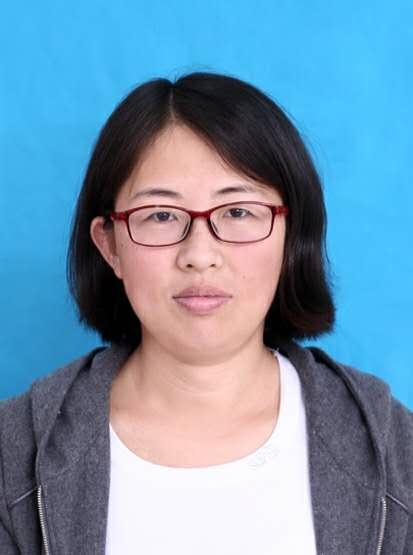 026黄士华-王楼庄村卫生室