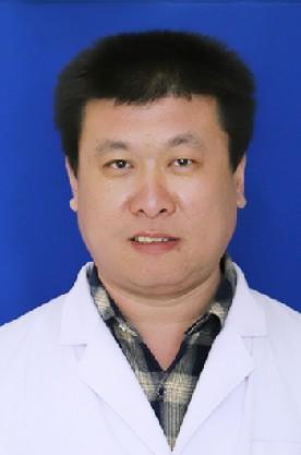 029陈树永-邵店村卫生室