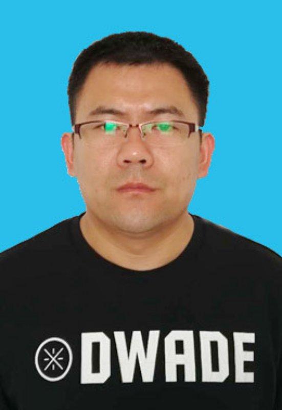033王春晓-黄庄村卫生室