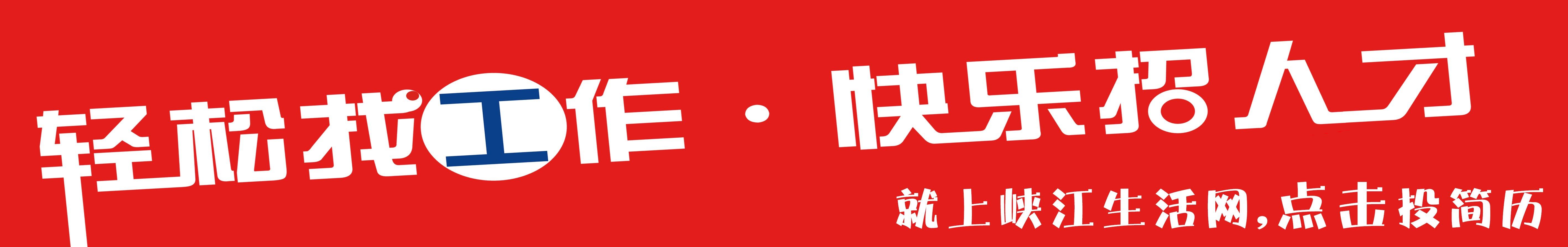 http://p9.pccoo.cn/vote/20180510/2018051016023953868414_5669_892.jpg