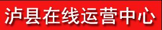 泸县在线运营中心