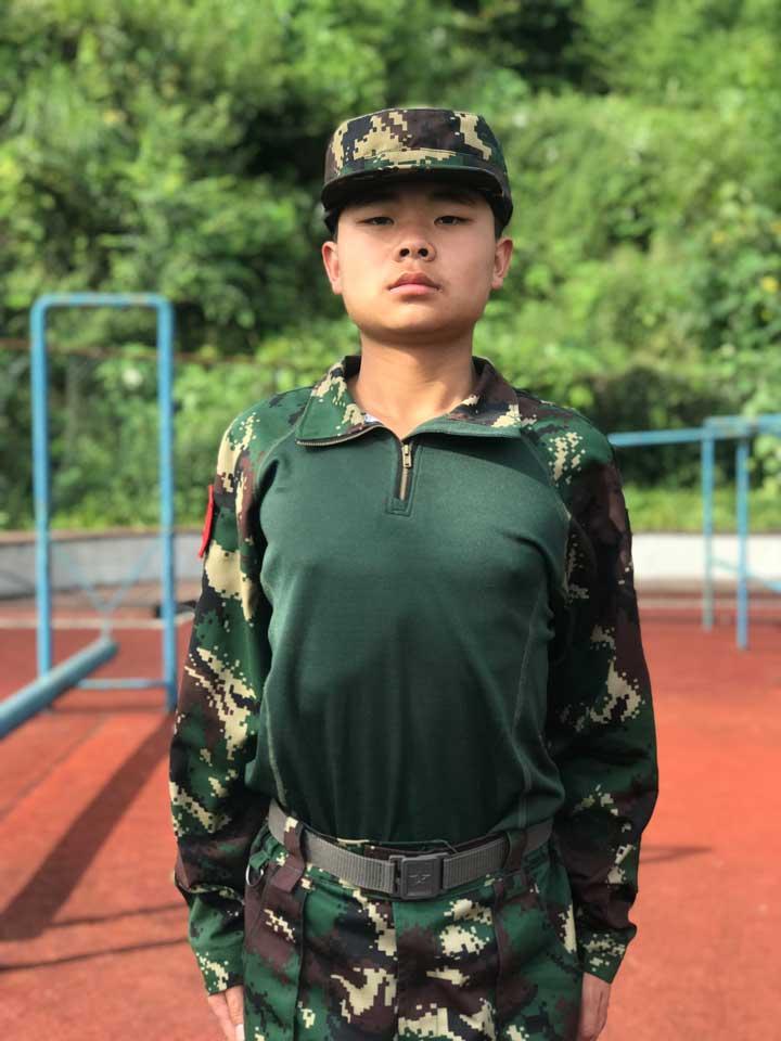 1048曾俊钦