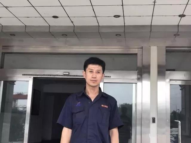 10鑫达物流有限澳门赌场网站大车司机
