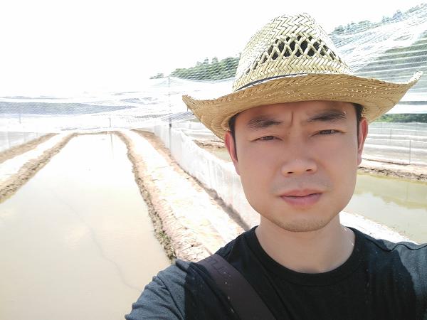 07光辉村――黄欧