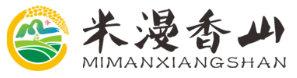 神木市米漫香山小�s�Z有限公司
