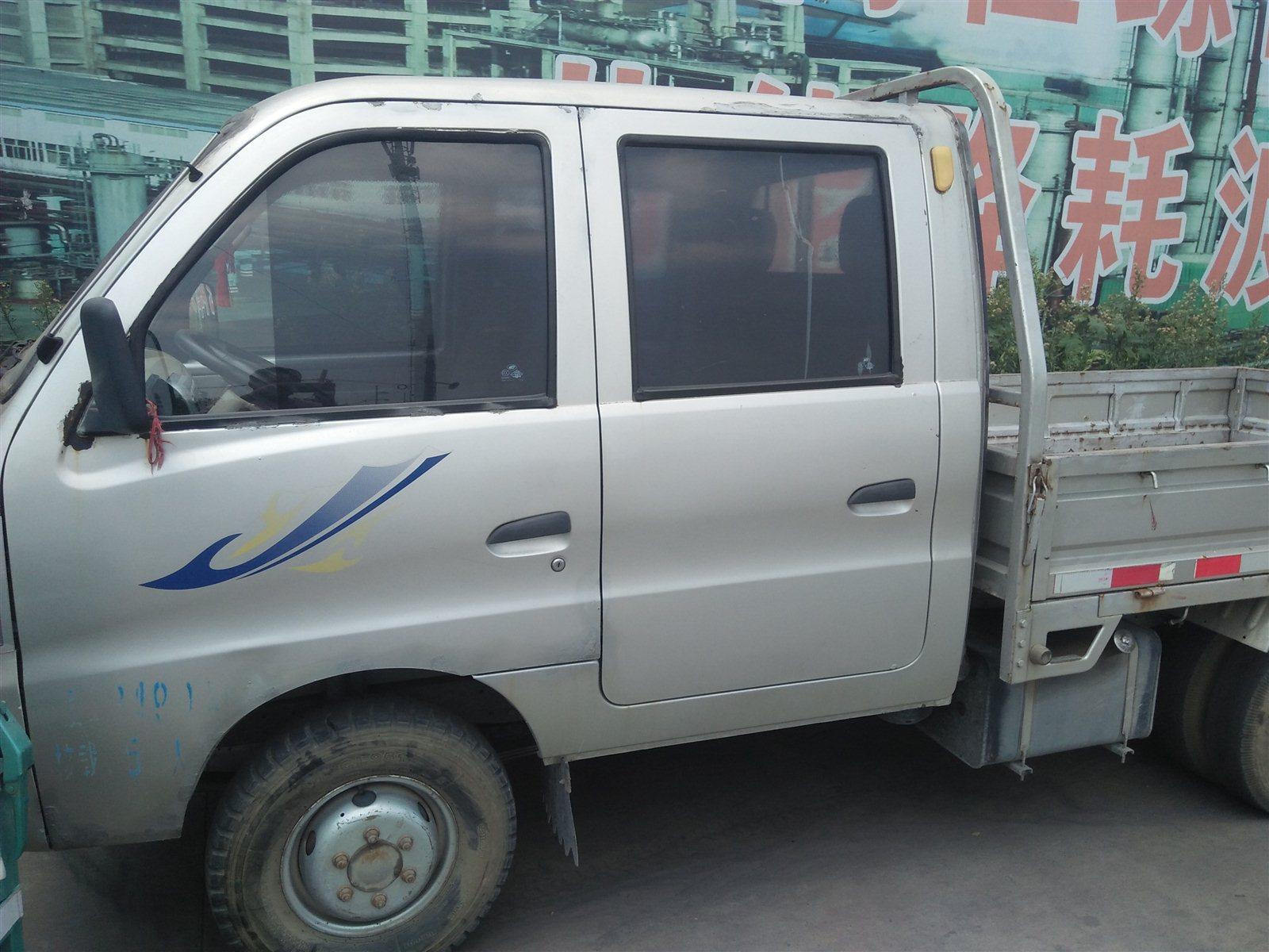 【】-葫芦岛二手车-赶集网