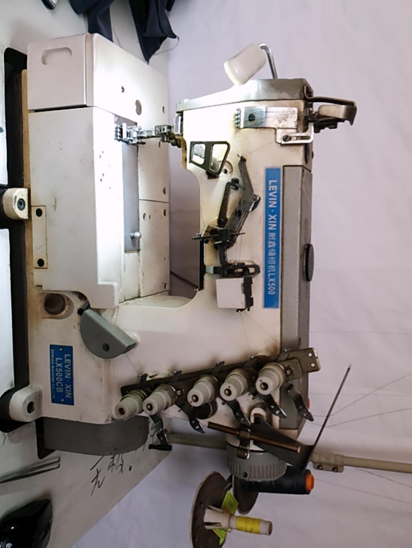 杰克四线锁边机兄弟系统三针五线都还在使用如何用itunesv兄弟苹果平车图片