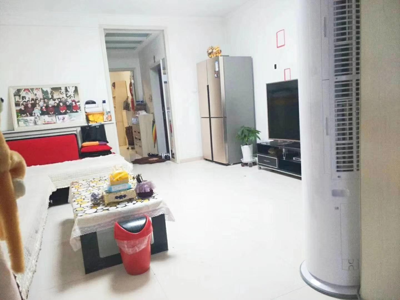 科爾沁家園小區2室 1廳 1衛30萬元