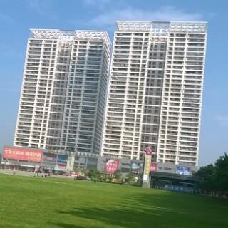 澳门太阳城网站101大厦3室 2厅 2卫62万元