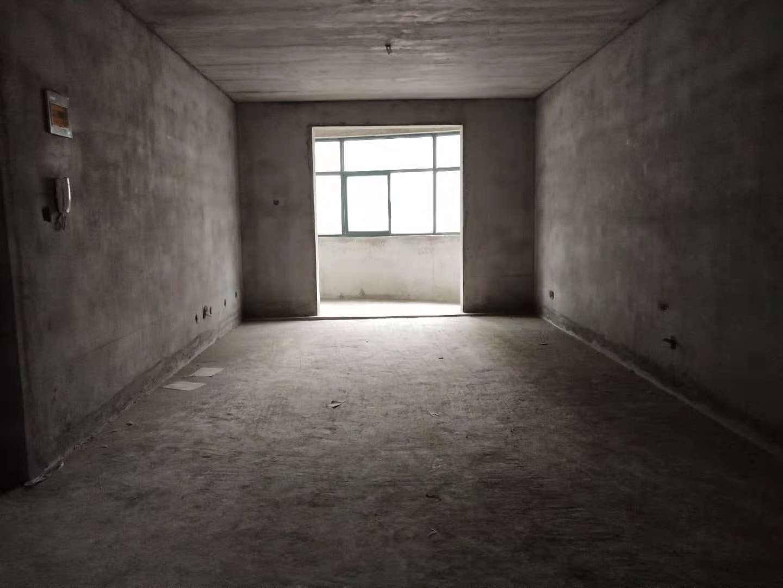 状元府邸3室 2厅 1卫48万元
