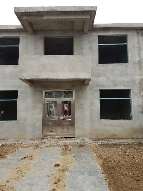 刘闸小区3室 1厅 1卫22万元