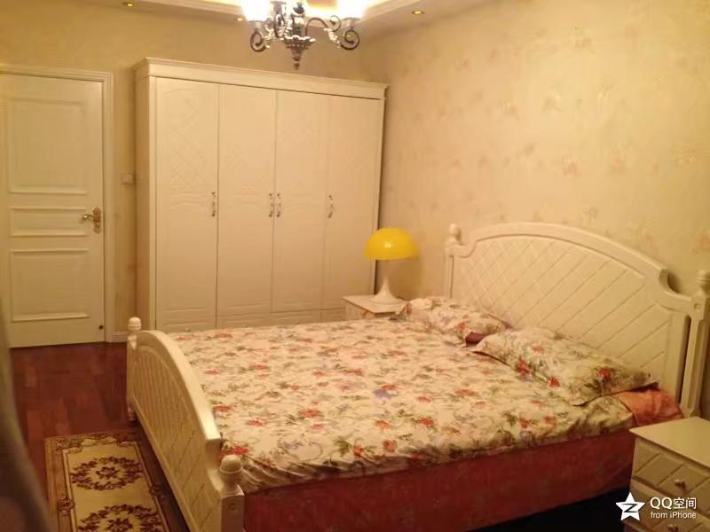 井店二街单元房6室 3厅 3卫36.8万元