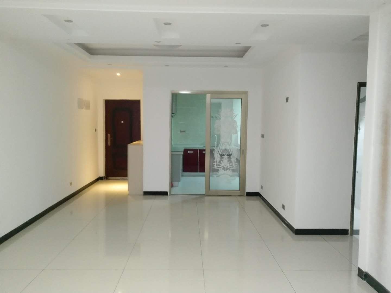 宏坤商业城3室 2厅 2卫47万元