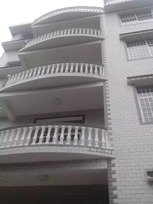 四层半楼房整栋澳门新濠天地官网首页