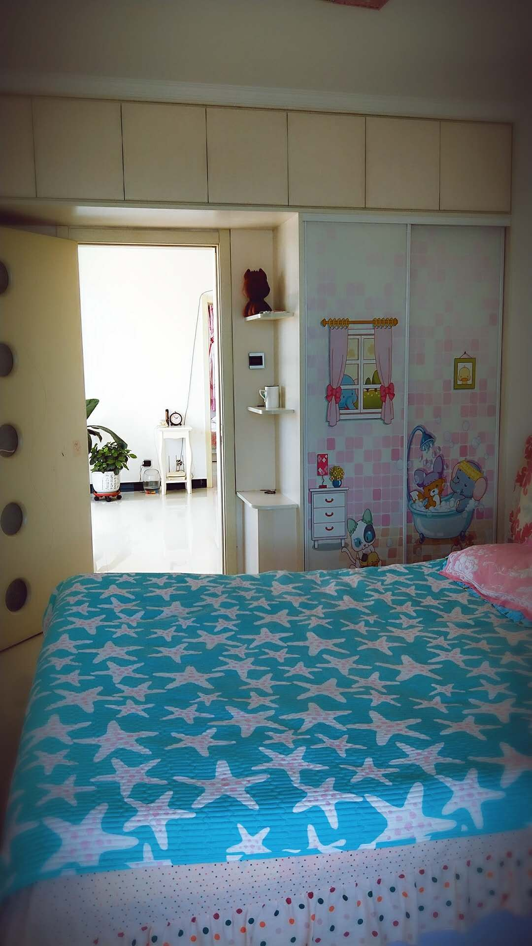 新世紀家園2室 1廳 1衛38萬元