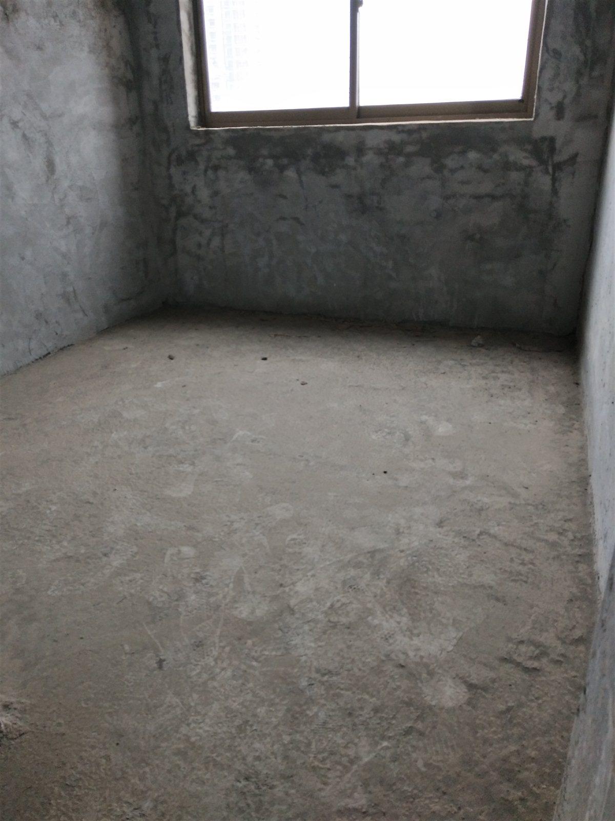 盛世天宫2室 2厅 1卫16.8万元
