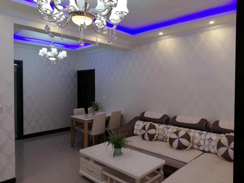 丽都滨河南区3室 1厅 1卫53万元