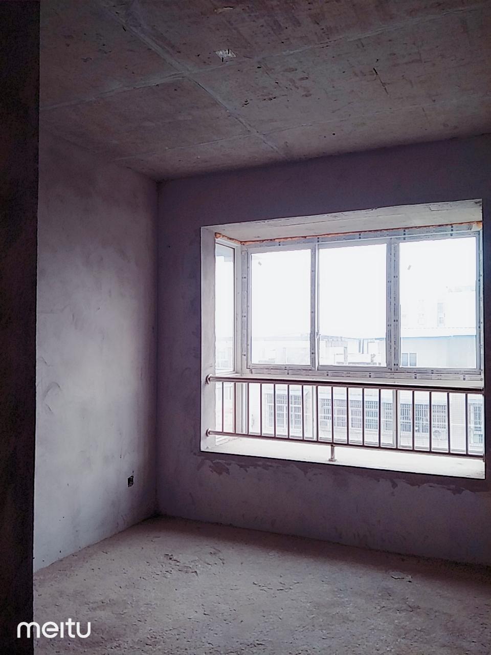 南溪花园2室 2厅 1卫28万元