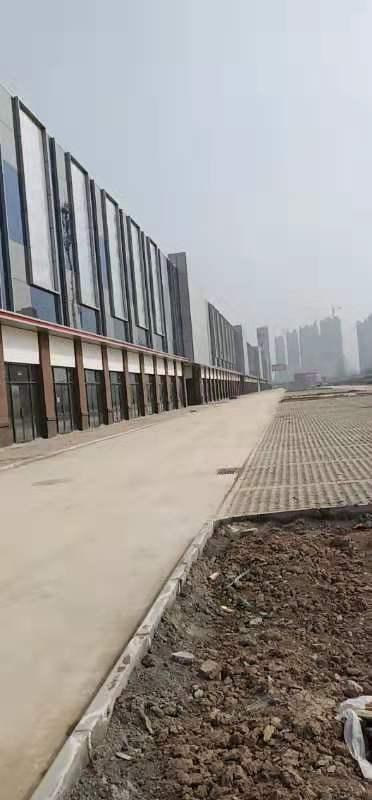 华耀城F区建材家居市场2室 0厅 1卫70万元