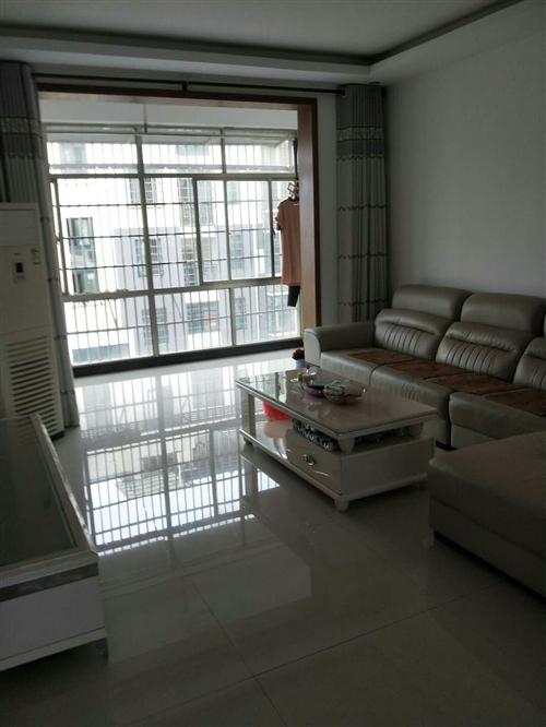 君皇旺角114个平方3室 2厅 1卫75万元