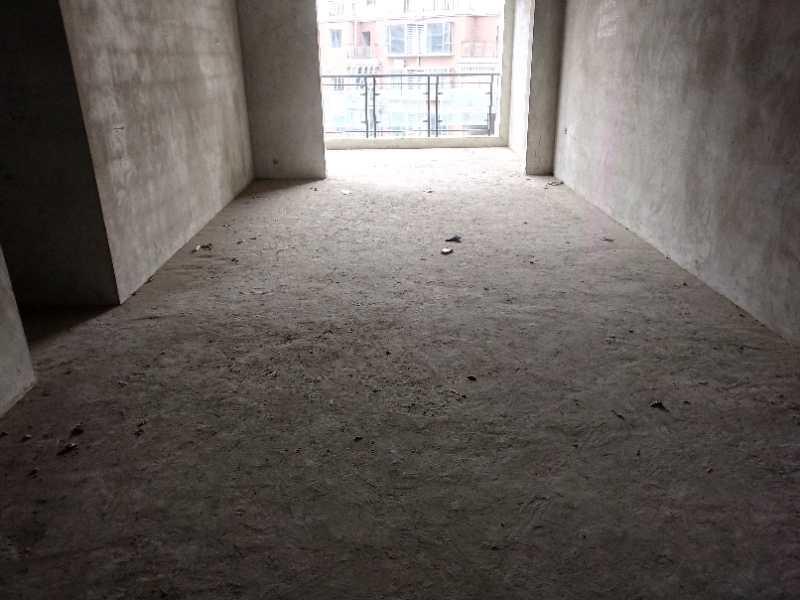 帝景花园3室 2厅 2卫58万元