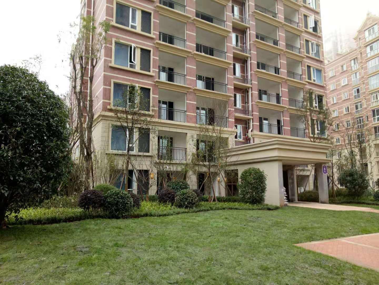 兴文置信城逸都国际社区D2区6栋1单元201室4室 2厅 2卫74万元