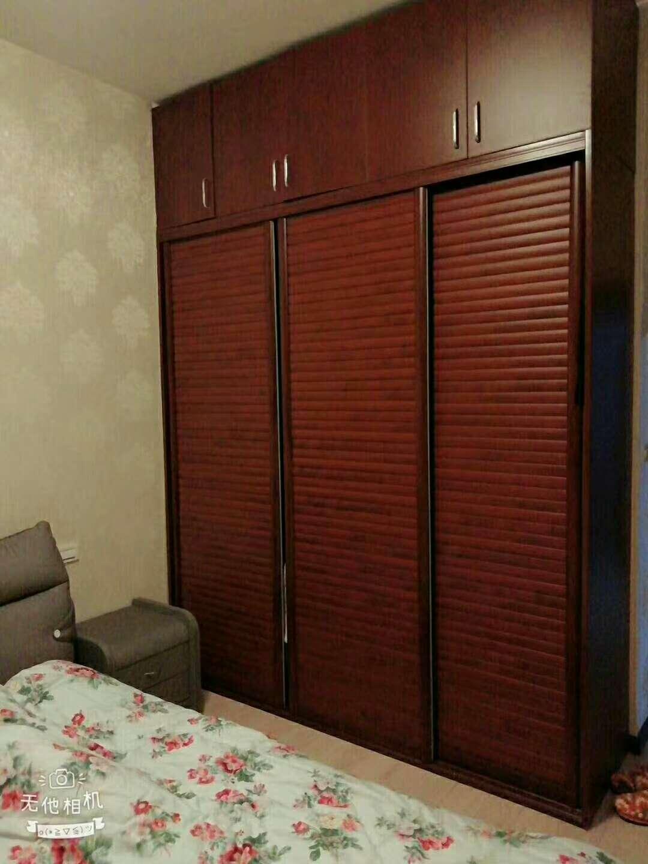 才子苑小區3室 2廳 2衛57.6萬元