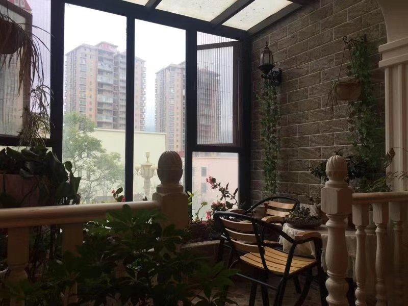 江源路浅水湾经典复式楼3室 2厅 2卫99万元