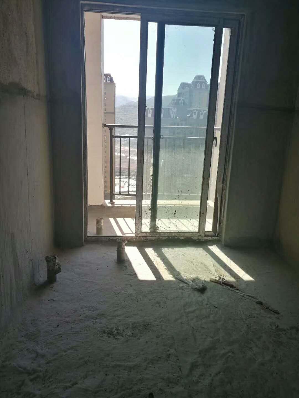 浅水湾3室 2厅 2卫毛坯房