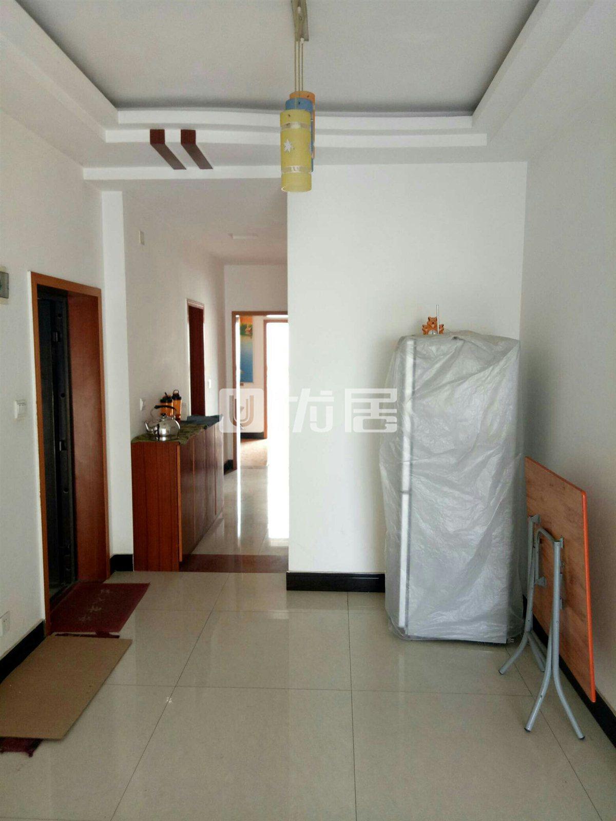 老江北3室 2厅 2卫47万元