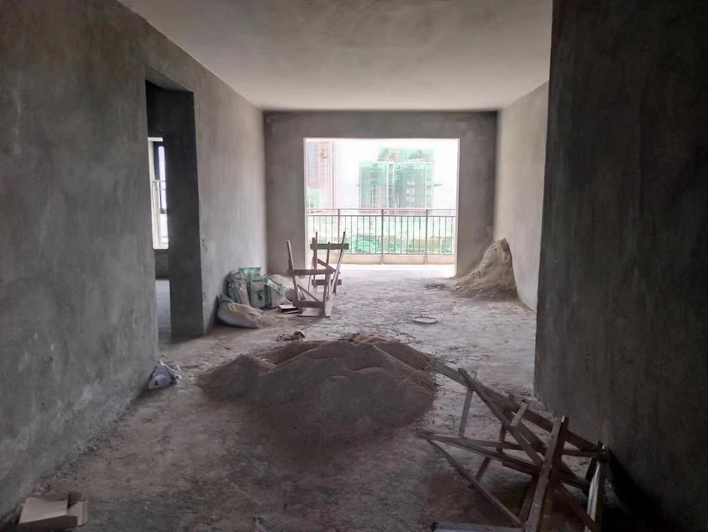 东湖国际3室 2厅 1卫