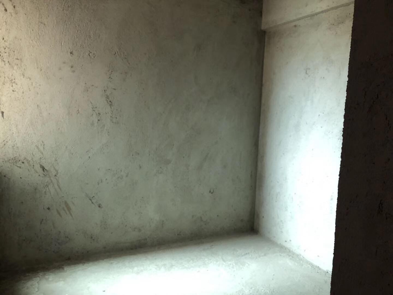 河婆新城L栋6B2户4室2厅3卫80万元