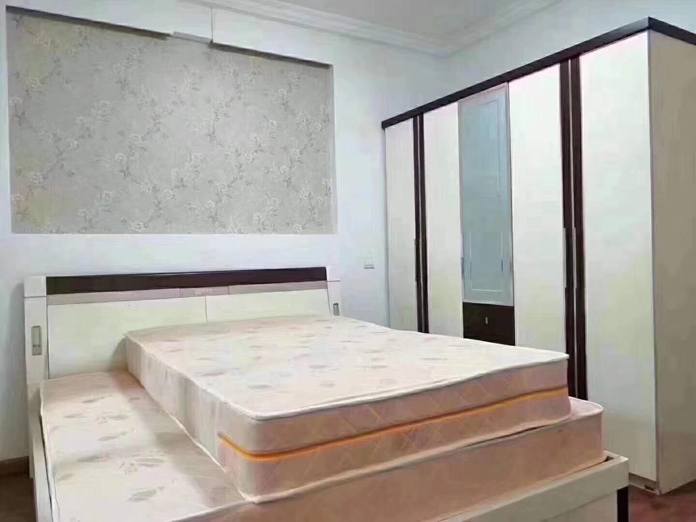 丽景天城旁边3室 2厅 1卫面议
