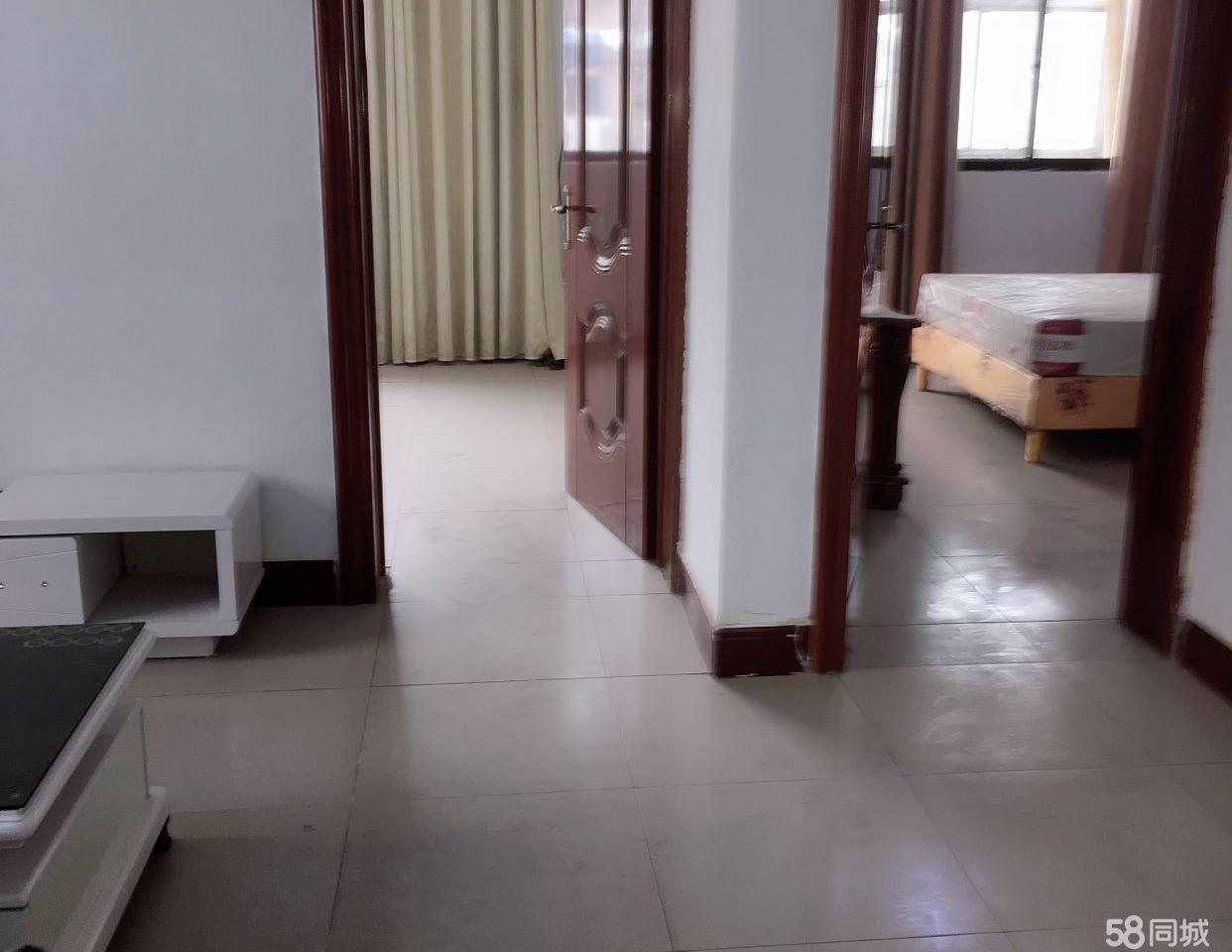 粮食局家属院3室 1厅 1卫