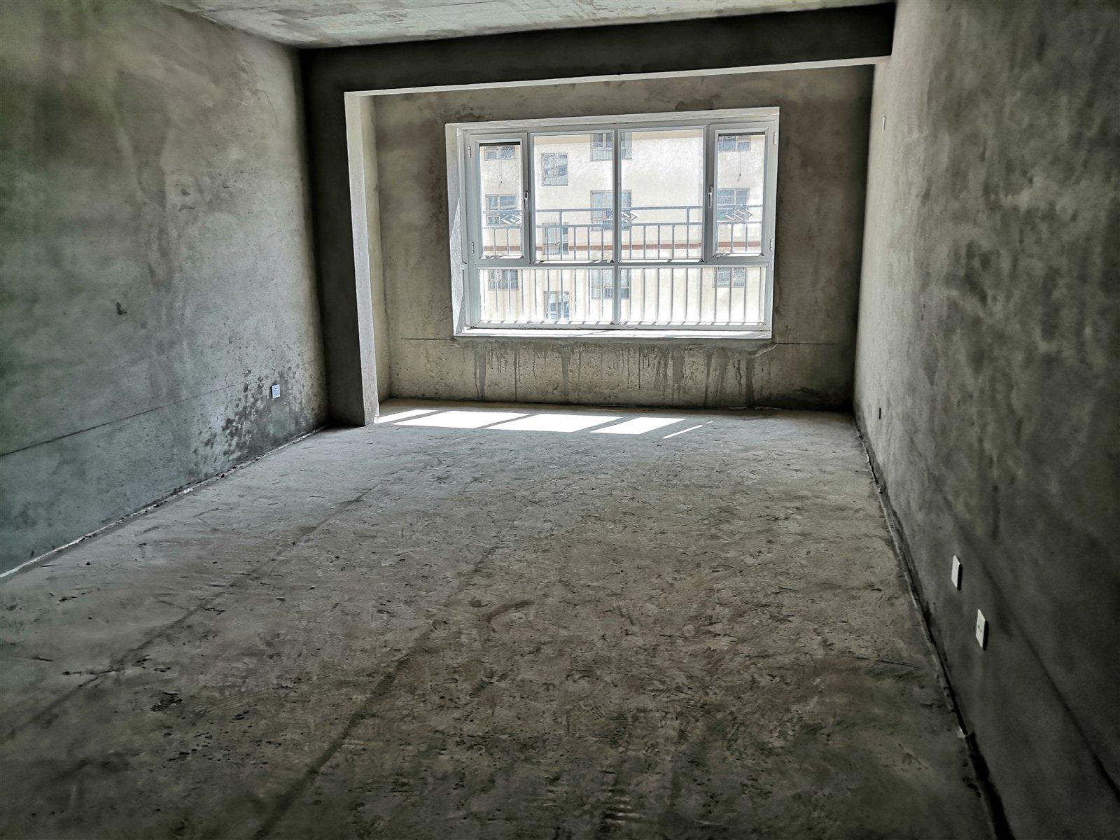 巨龙庭院2室 2厅 1卫
