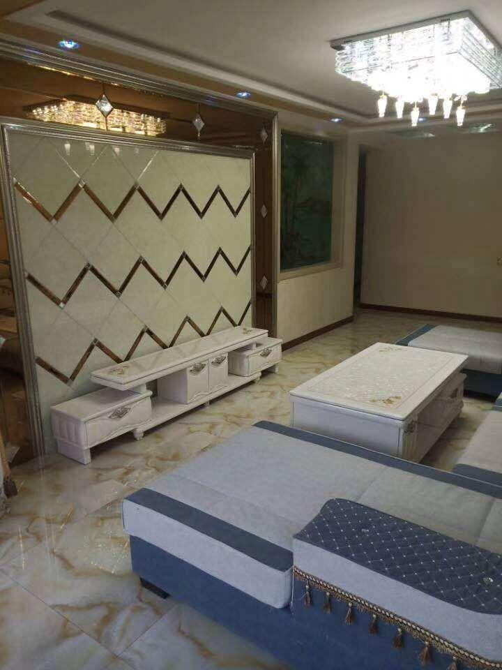 巨龙东区2室 1厅 1卫41.8万元