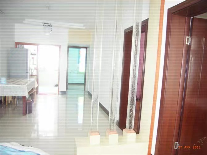 京九路宏桥小学附近3室2厅1卫58万元