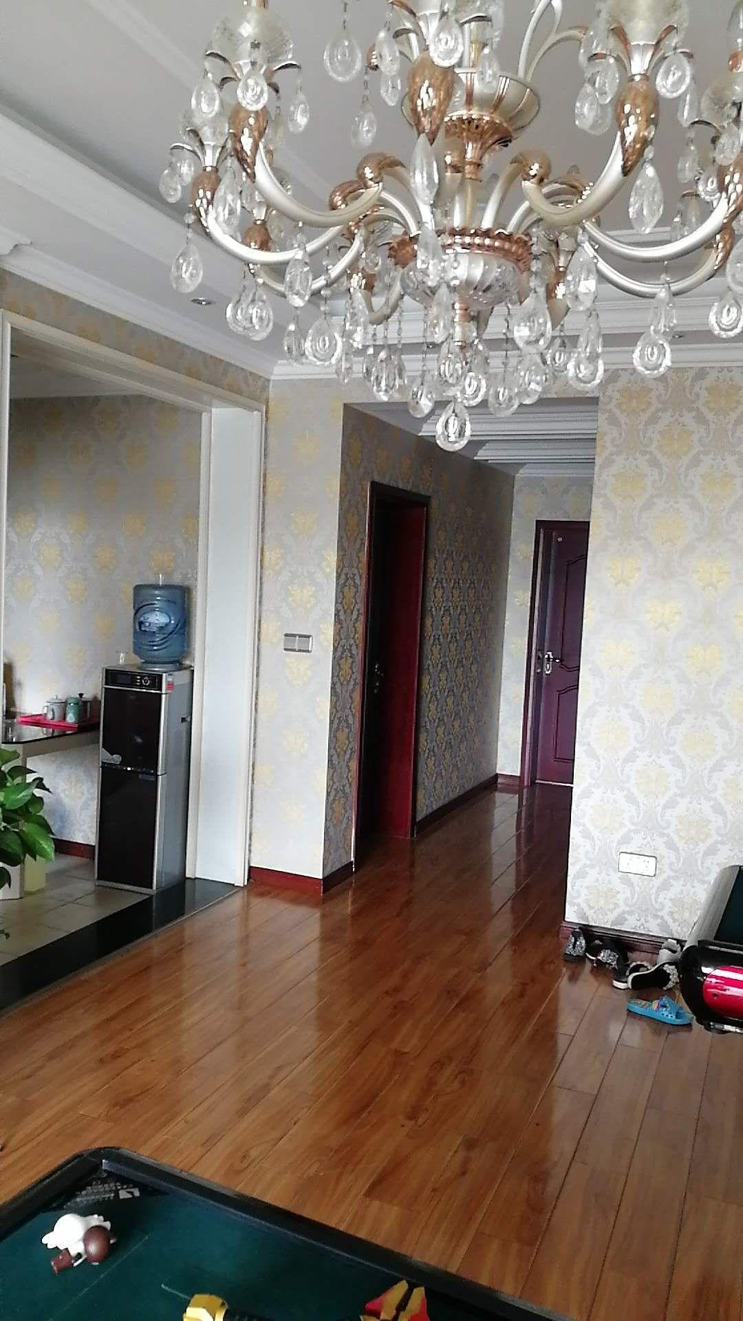教师楼3室 2厅 2卫66.8万元
