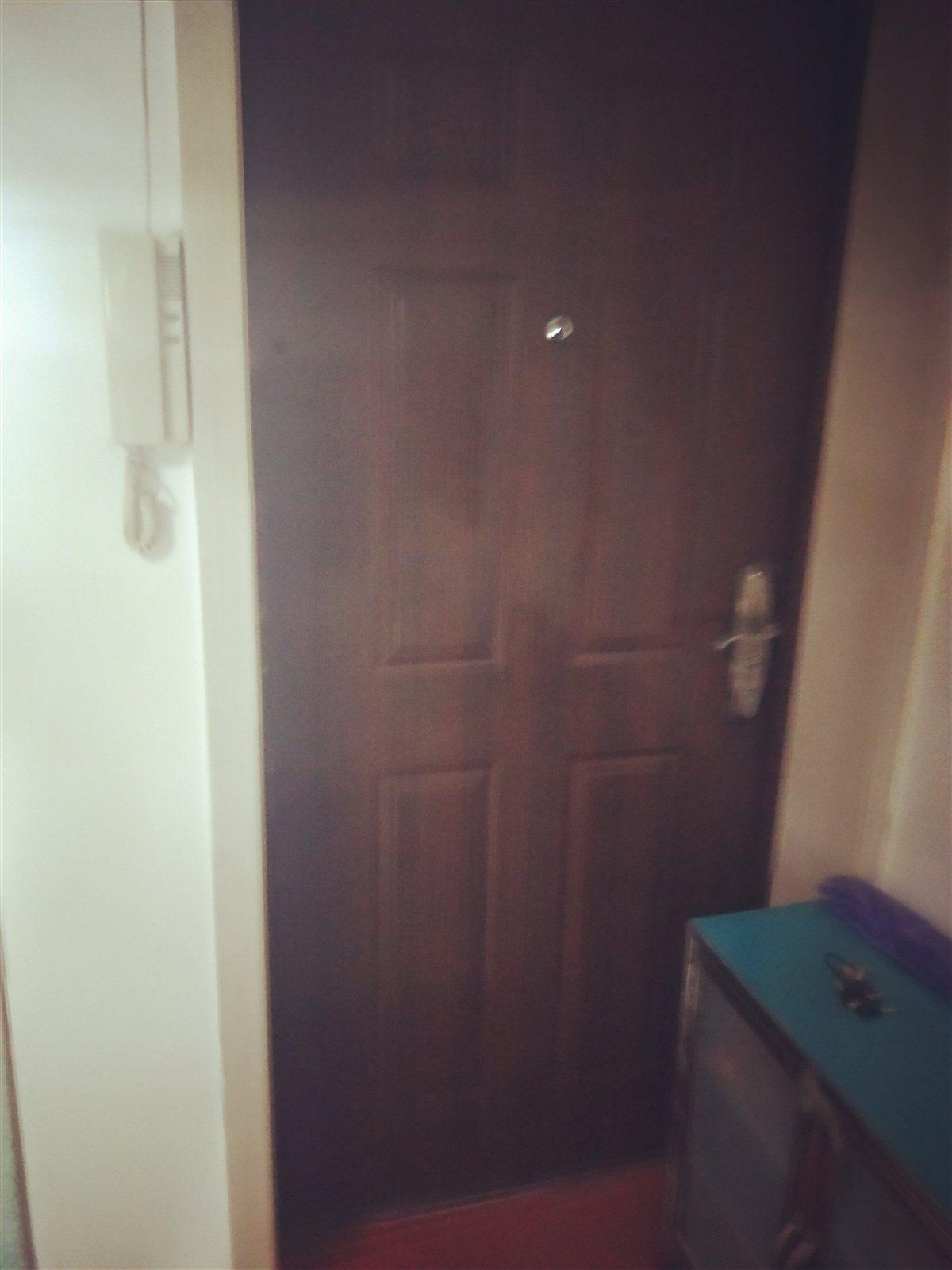 昌平小区2室 2厅 1卫38万元