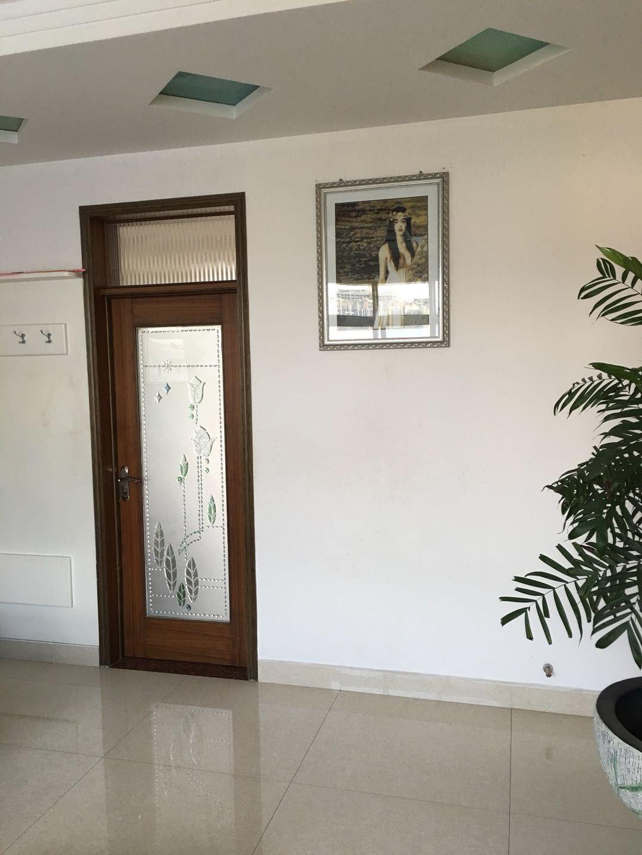 渤海明珠3室 2厅 1卫