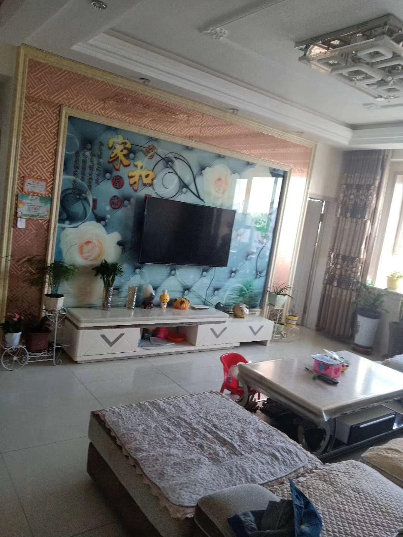 阳光小区3室 2厅 1卫30.8万元
