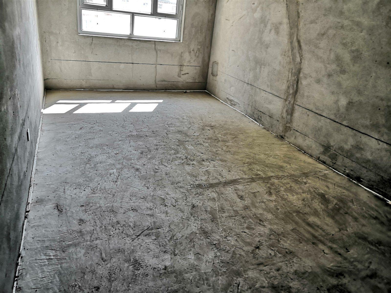 碧水河畔2室 2厅 1卫47.8万元