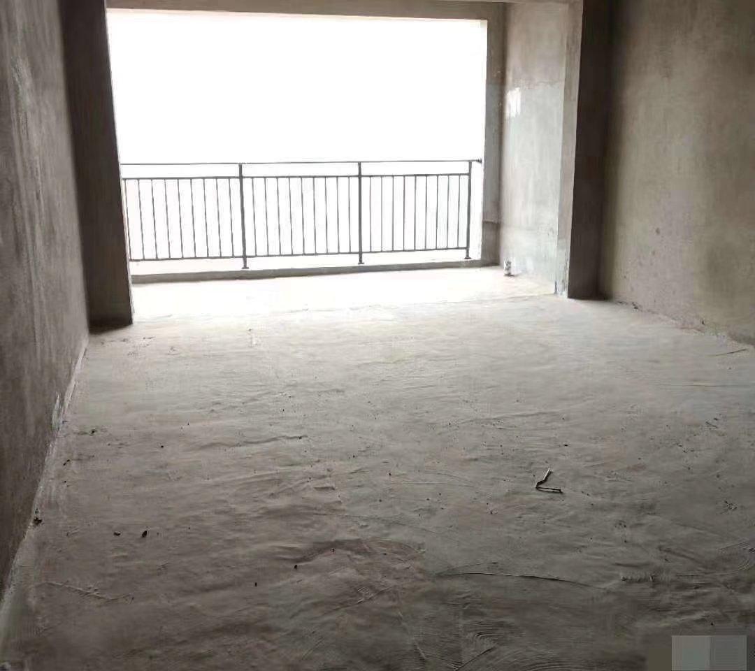 银杏广场3室 2厅 2卫