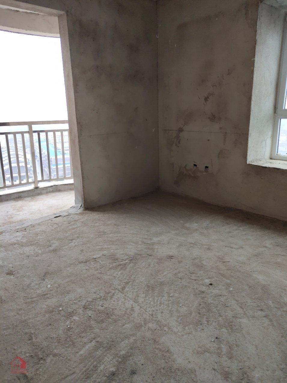 天镜广场2室 2厅 1卫75万元