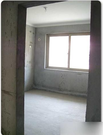 德怡嘉苑2室 2廳 1衛53萬元