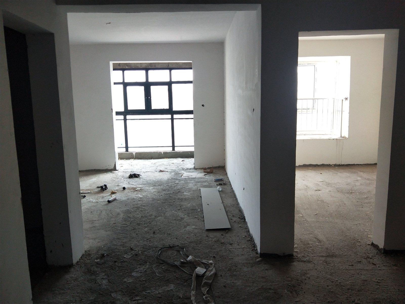 保盛龙城2室 2厅 1卫46.5万元